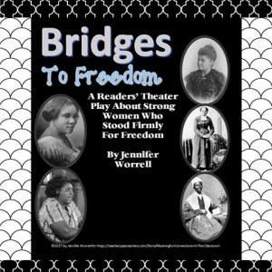 Readers' Theater Play