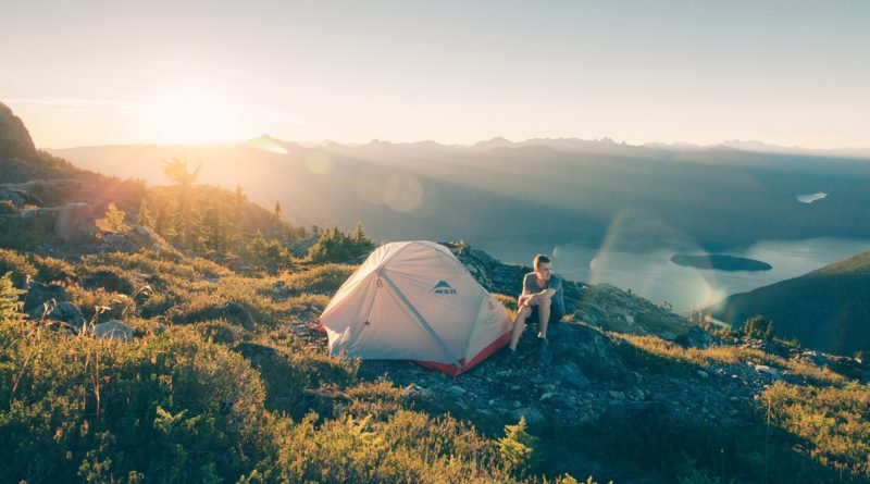 Camping adventures will go smoothly if you have the right outdoor gear. Here are some products that will make your wilderness trip more comfortable.