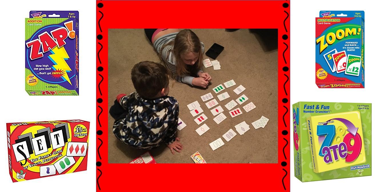 Math homework help algebra connections