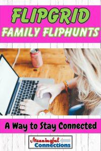 Family Flipgrid