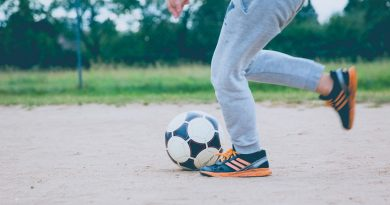 All-day tournaments can be challenging no matter how much you love kids' sports. Extreme heat or cold can make soccer, baseball, football, and other sports spectators uncomfortable. Here are six ways to brave the elements and enjoy the game!