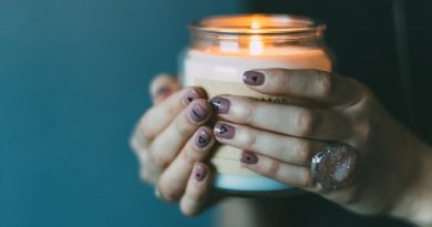 Ten Ways to Prepare for a Long Term Power Outage