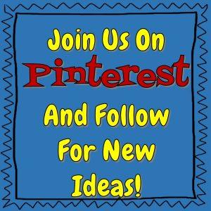 www.pinterest.com/jennsmuse